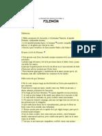 FILEMÓN.doc