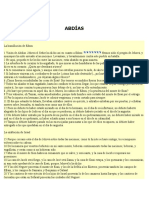 ABDÍAS.doc