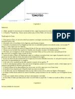 2  TIMOTEO.doc