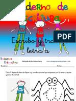 Metodo -Lectoescritura.pdf
