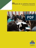 MEJORAR LA PRACTICA DOCENTE.pdf