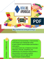 sistema curricular.pdf