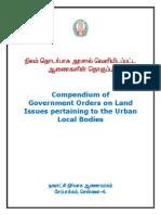 Land Compendium_ULB_12.9.2011.pdf