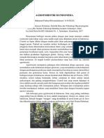 Muhamad Farhan Rilwanulukman_11416xxx_agroforestri Di Indonesia