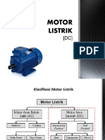 09.1-Klasifikasi-Motor-Listrik-DC.pdf