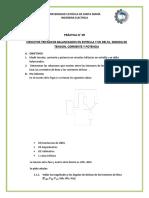 Informe Ingeneria Electrica 9