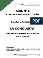 Guí-a 2 La Conquista 2011.doc