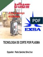 27236910-El-Corte-Plasma-de-Alta-Perform-Ace.pdf