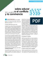 _andalucia_educativa_paco.pdf