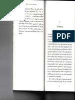 Capítulo 2 Matemáticas (Libro- Cartas a Un Joven Científico de Edward O. Wilson)