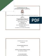 50107975.pdf