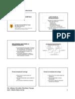 CT2 1 2farmacocinetica Absorcion Vias 2015