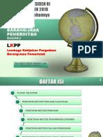 PPBJ-Modul 03 (Materi 03)_Ver.4