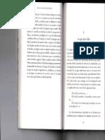 Capítulo 6 Lo Que Hace Falta (Cartas a Un Joven Científico de Edward O. Wilson)