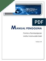 Manual Pengguna 2015-FINAL npqel