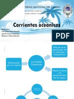 Expo Corrientes Oceanicas (1)