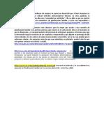 referencia-filo-maria.docx