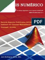 Analisis numerico basico Luis Rodriguez Ojeda.pdf