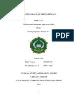 Tanggung_Jawab_Kepemimpinan.docx
