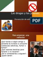adic_pesegpa