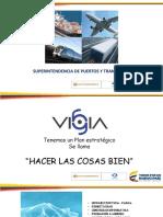 Capacitacion_Vigilados_VIGIAV2