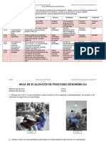 Guia de Practica Ergonomia 310817 (1)
