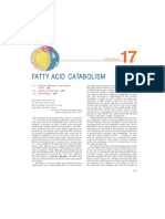 Fatty Acid Catabolism.pdf