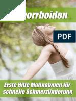 sos-massnahmen.pdf