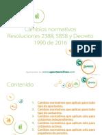2017%2FCambios Normativos Marzo 2017