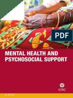 4174 002 Mental-health WEB
