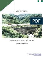 Gaviones Espec.Tecn. Comentarios W95.pdf