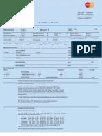 0000358033.31-08-17.pdf