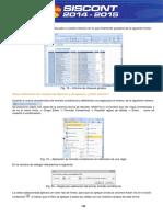 130 PDFsam Manual Siscont 2014-2015