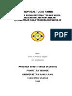 PROPOSAL_TUGAS_AKHIR_PROGRAM_STUDI_TEKNI.docx