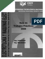 Guia TP 2009