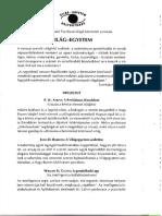 Susan A. Greenfield-Utazás az agy körül.pdf
