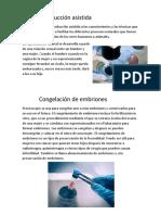 Reproducción asistida.docx