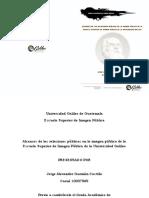 02_Guzman_T90.pdf