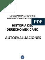 DERECHO MEXICANO III - BETZAIDA GARCIA BEDOLLA.pdf