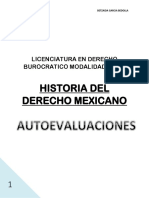 DERECHO MEXICANO IV - BETZAIDA GARCIA BEDOLLA.pdf