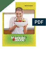 DocGo.org-Nutrição e Saude.pdf