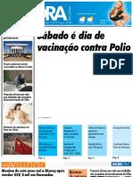 Jornal 12-08-10