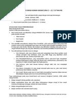 PERKEMBANGAN MASA KANAK-KANAK.pdf
