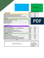 Matriz Cuantitativa de La Planificación Estrategica (2)