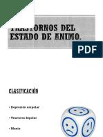 guia3P