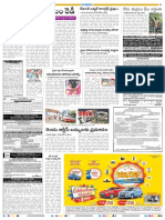 Andhra Jyothy H 06.10.2017 Page 3