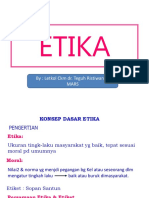 ETIKA_AKPER