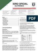 DOE-TCE-PB_128_2010-08-19.pdf