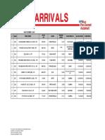 Cars for Sale List_10.05.2017caffc15e-455e-46a1-8af0-746f7ea46e06