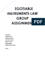 2B_Group-1_Assign-1.docx